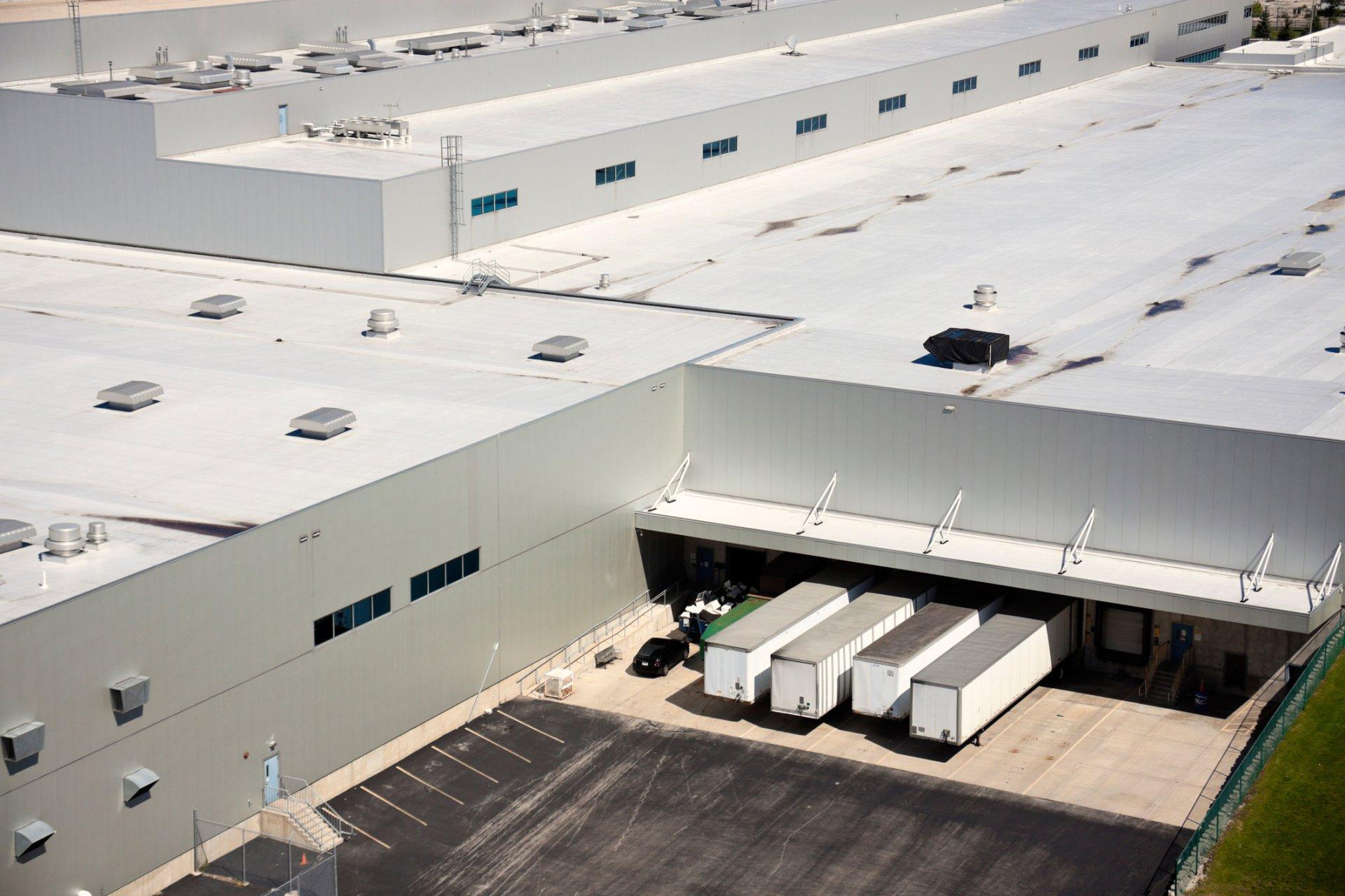 Commercial Roofing Contractors Meldrim Ga Michael S Roofing