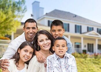 Insurance Agent Pueblo Co Baca Insurance Agency