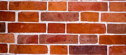 Image result for MASONRY experts