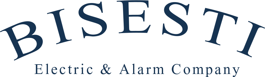 Bisesti Electric & Alarm Co