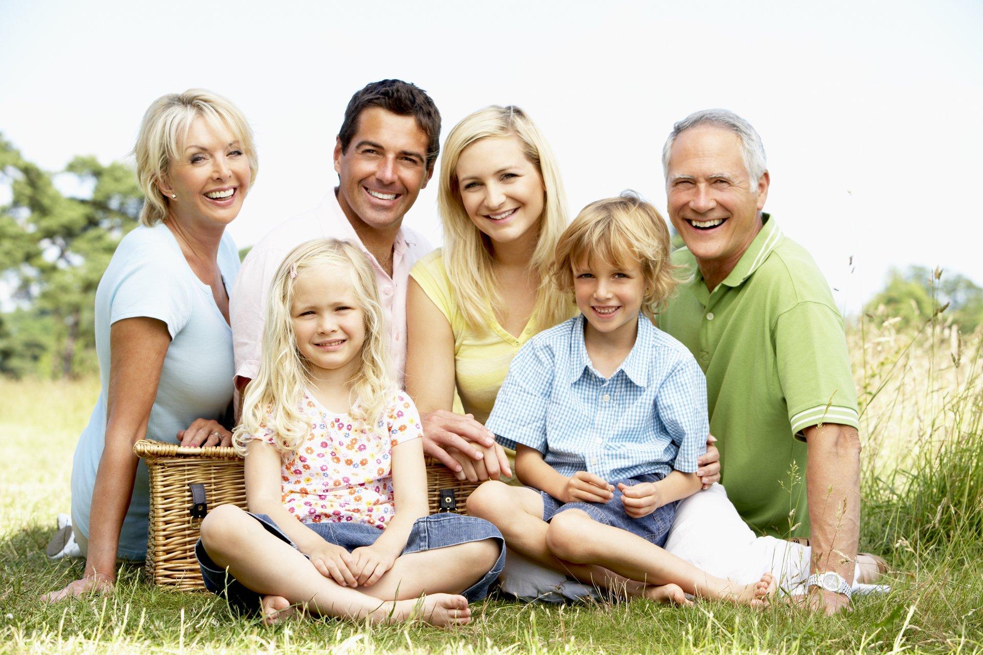 Картинки с семьей и детьми, поздравления