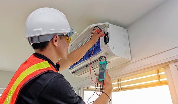 Valrico Air Conditioning Services