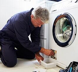 Landry Appliances Wauwatosa Wi Sixth Sense Service Llc