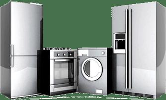 Appliance Repair | Wauwatosa, WI | Sixth Sense Service, LLC