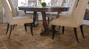Flooring Materials Lakeland Fl Lakeland Flooring