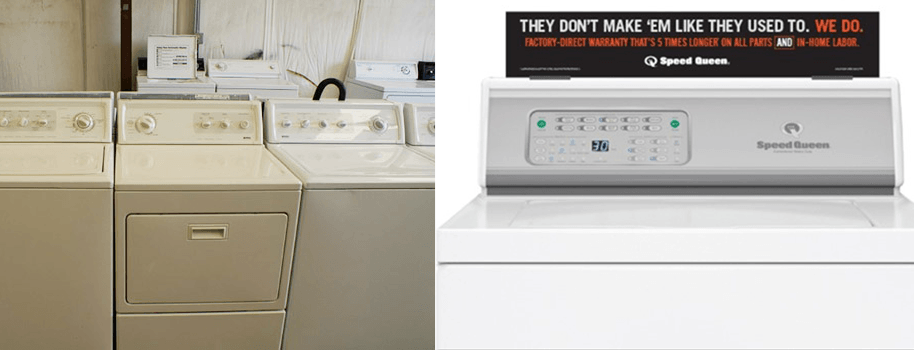 Appliance Repair Services Gainesville Ga Aaa Appliance Sales Service Inc