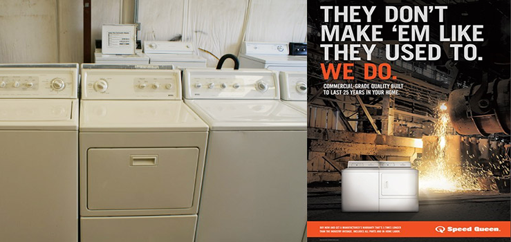Why Choose Us Gainesville Ga Aaa Appliance Sales