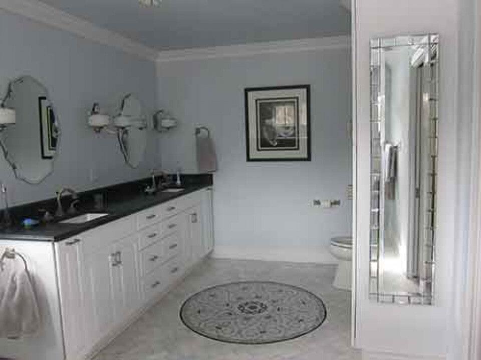 Kitchen U2014 Granite Countertops And Tiles In Richmond, VA