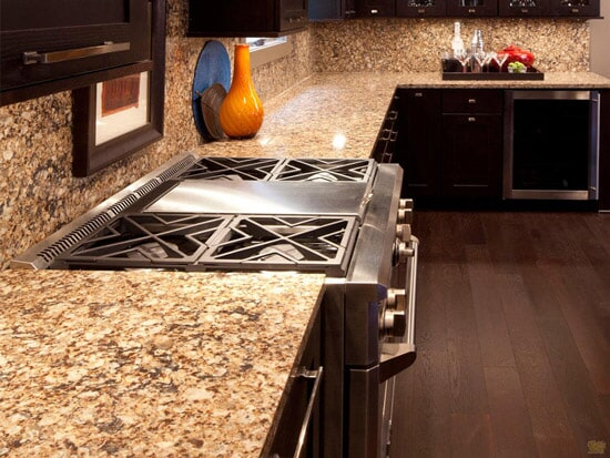 Kitchen Remodeling U2014 Newly Install Stove In Indianapolis, IN