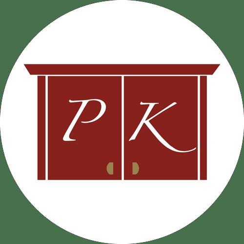 Pioneer Kitchens