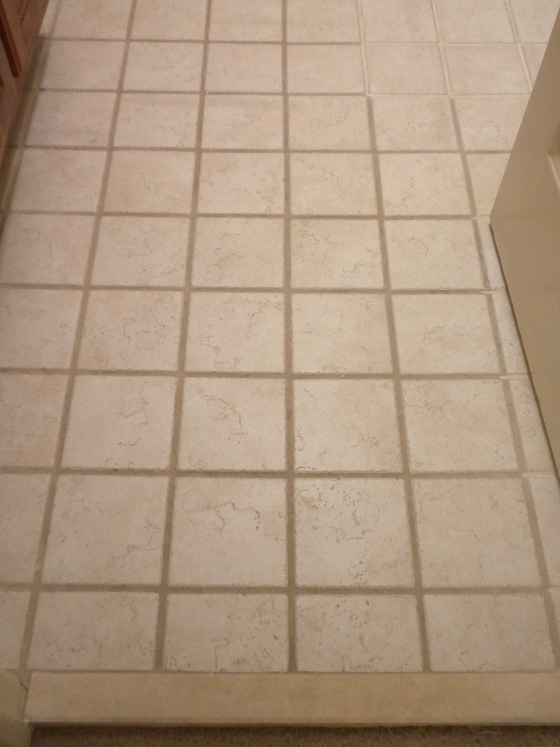 Grout Re-Color & Staining in Richmond VA | Re-Grouting Specialist ...