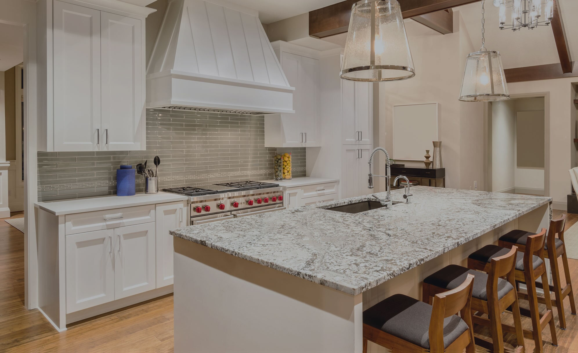 naples granite kitchen pius golden shop butterfly yellow bath countertops fl