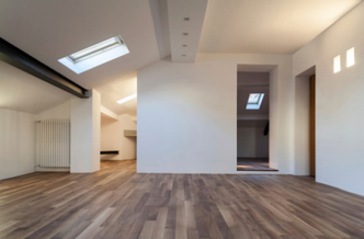 Local Flooring Company Newport News Va Peninsula
