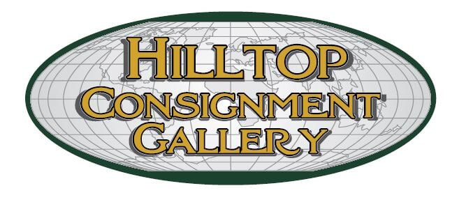Furniture, Antiques Consignment | Concord, NH | Hilltop Consignment Gallery