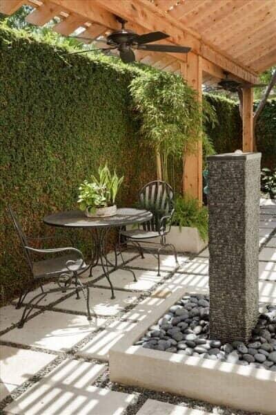 Landscape Architecture Service Houston Tx Plan Planting