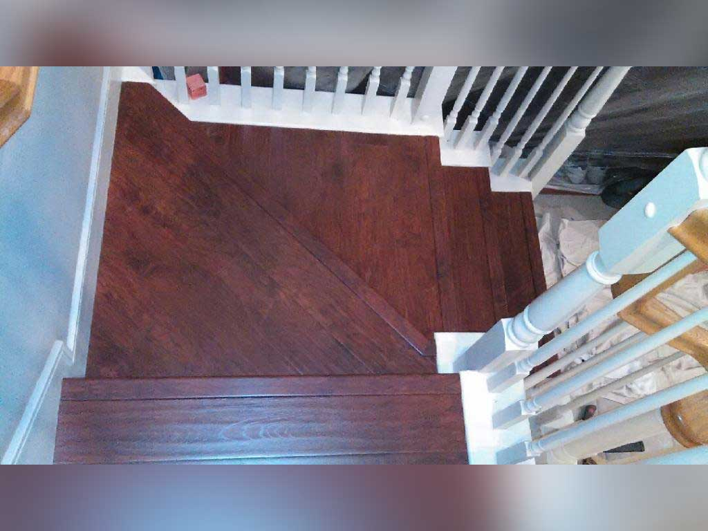 Flooring Inventory Stockton Ca Cm Carpets Plus