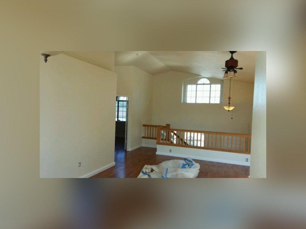 Flooring Inventory Stockton Ca Cm Carpets Plus