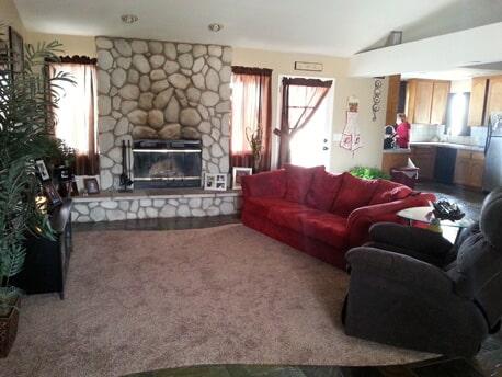 Carpet And Hardwood Victorville Ca Lyon S Floor
