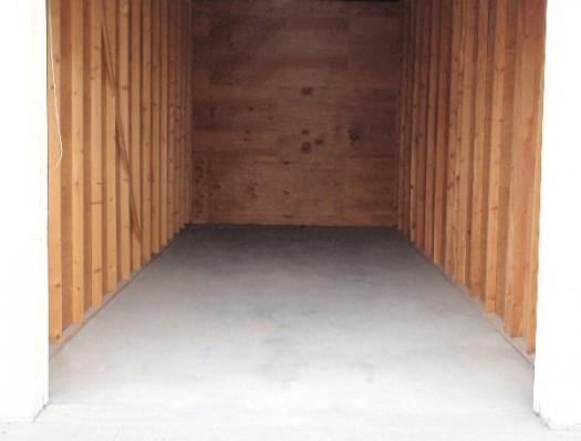 12x30 personal storage unit idaho falls u2014 Private Storage in Idaho Falls ID & Storage Space | Idaho Falls Idaho | Affordable Woodruff Storage
