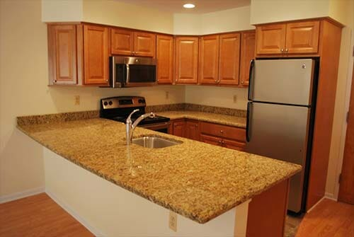 New Jersey Residential Electrical Contractor Byrnes
