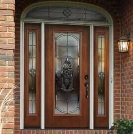 Energy Star Doors - doors in Sacramento CA & Your Door Store | Sacramento CA | EcoView Windows u0026 Doors