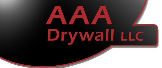 AAA Drywall, LLC   Mesa, AZ   Commercial Drywall Contractors