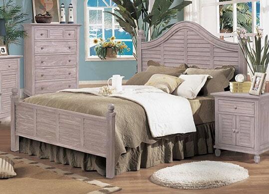 SW Tortuga   Florida Bedroom Furniture In Naples, FL