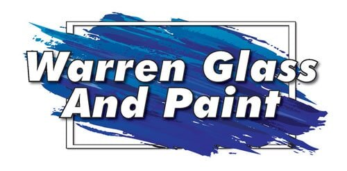 tubelight - Warren, OH - Warren Glass & Paint Company