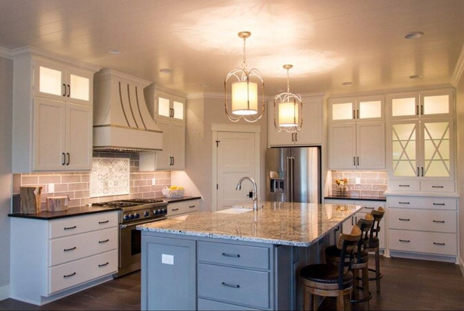 kitchen cabinets green bay wi photo galleries showcase kitchens inc green bay wi 20458