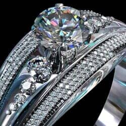 Jewelry Store Omaha NE JRs Jewelry Gifts