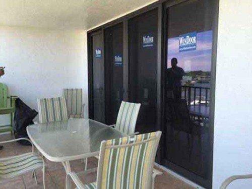 Window Repair Pictures Tampa Bay Fl American Sliding