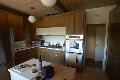 Cooking Tools In Kitchen U2014 Superior Kitchen U0026 Bath In El Cajon, ...
