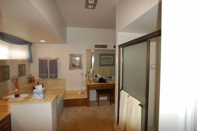 Bathroom Remodeling - San Diego, CA - Superior Kitchen & Bath Inc.
