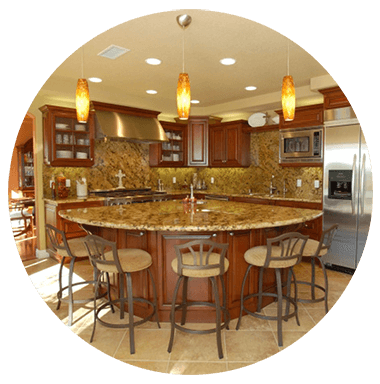 Kitchen And Bathroom Remodeling Contractor San Diego| Superior ...