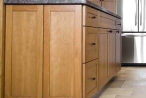 Custom Cabinets Londonderry Nh Solid Advantage