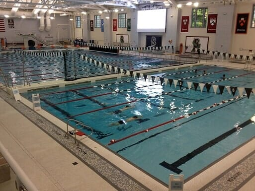 Commercial services east providence ri roman tile company inc for University of warwick swimming pool