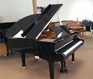 pianos chicago ridge il ortigara 39 s musicville. Black Bedroom Furniture Sets. Home Design Ideas