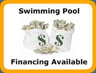 Home Trademark Pool Amp Spa Salida California