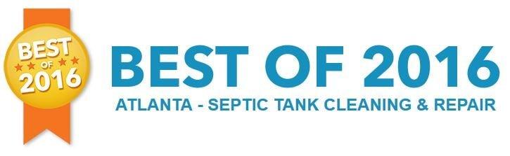 Quick4 Chamber Bowen S Septic Amp Environmental Atlanta
