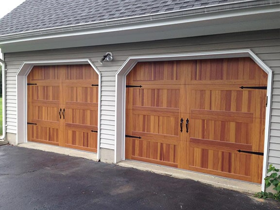 Garage Door 1 U2014 Garage Door Repair In Hazlet, ...