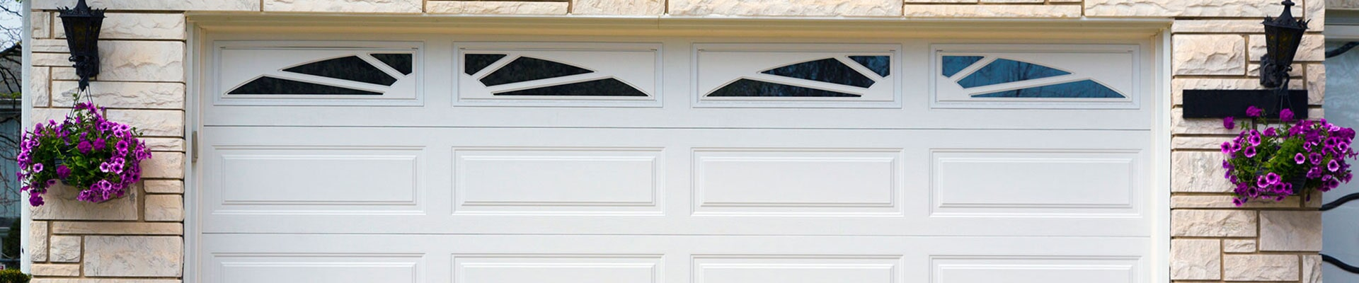 Garage Door Service, Repair And Installation   Hazlet, NJ   Armor Overhead  Door