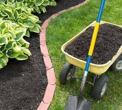 Designing Landscape - Landscaping Contractor in Durham, NC - Landscape Design - Durham, NC - Plants Unlimited