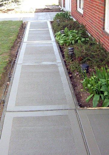 Concrete Contractors San Jose Ca Noble Concrete