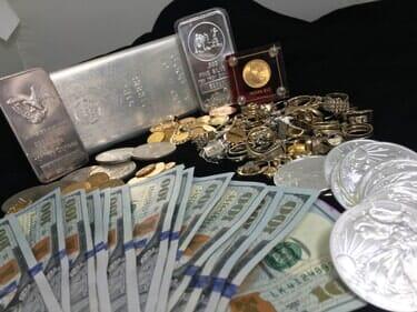 Gca cash advance fees photo 2