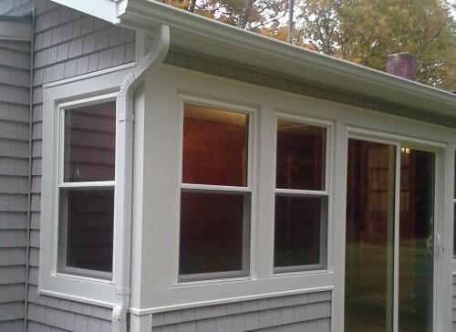 Home Improvements Belvidere Vt Dave Koss