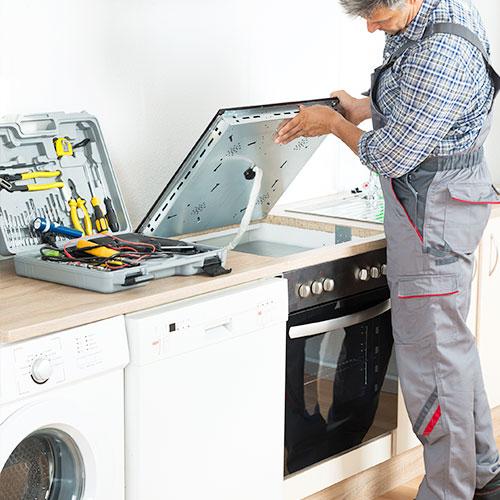 Appliance Repair Orlando Fl Budget Appliance Service Inc