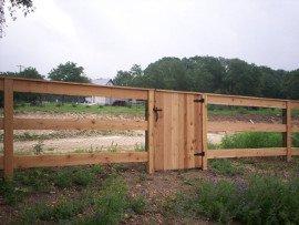 About Alamo Fence Company San Antonio Tx Alamo Fence
