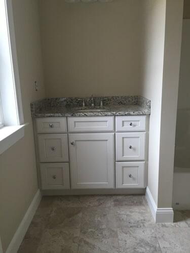 Custom Counters Auburn Ma Cabinet Resources