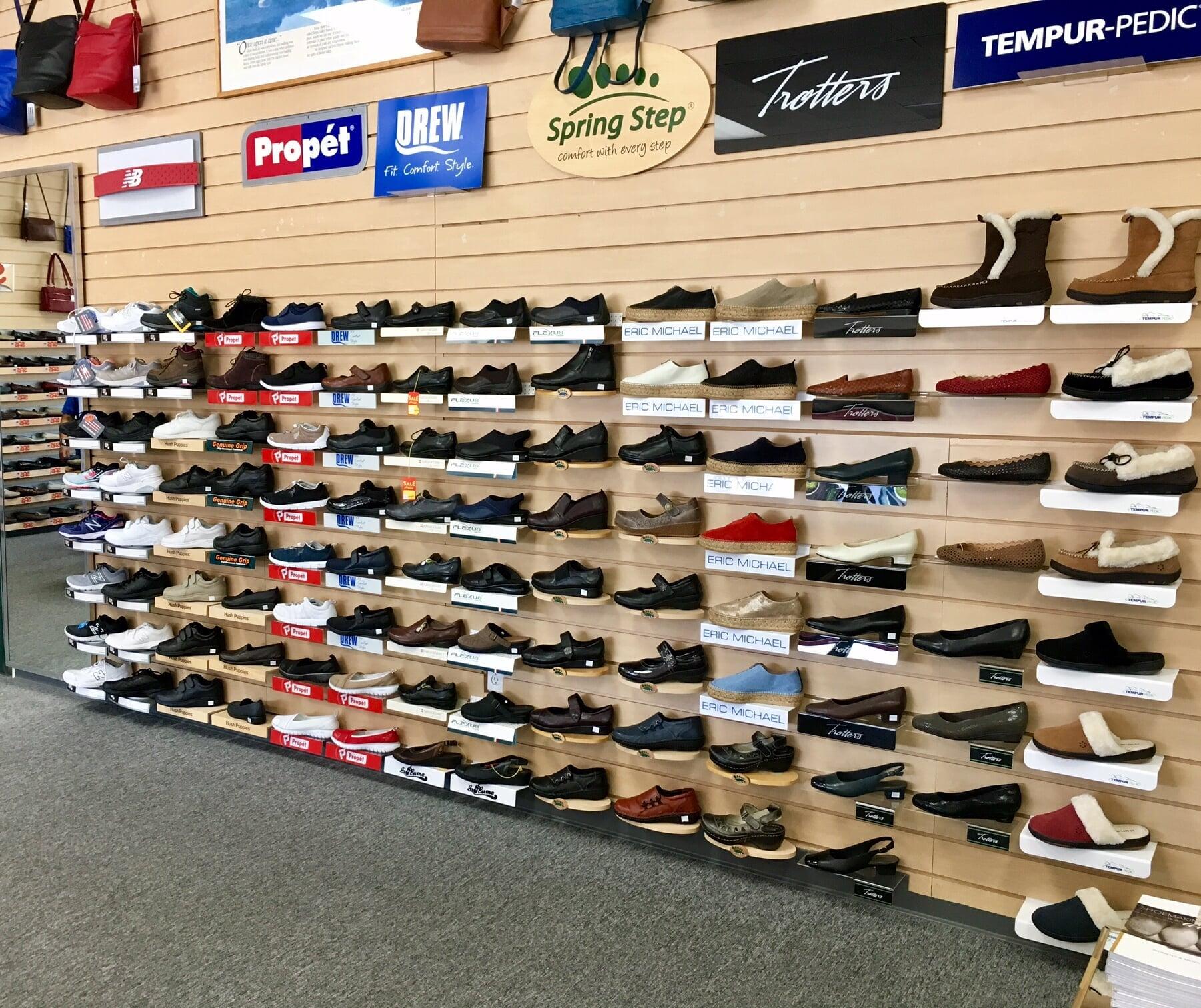 a496bf415bf3 ... Shoe Store  SAS Comfort Mens Shoes - Mens Shoes in La Habra