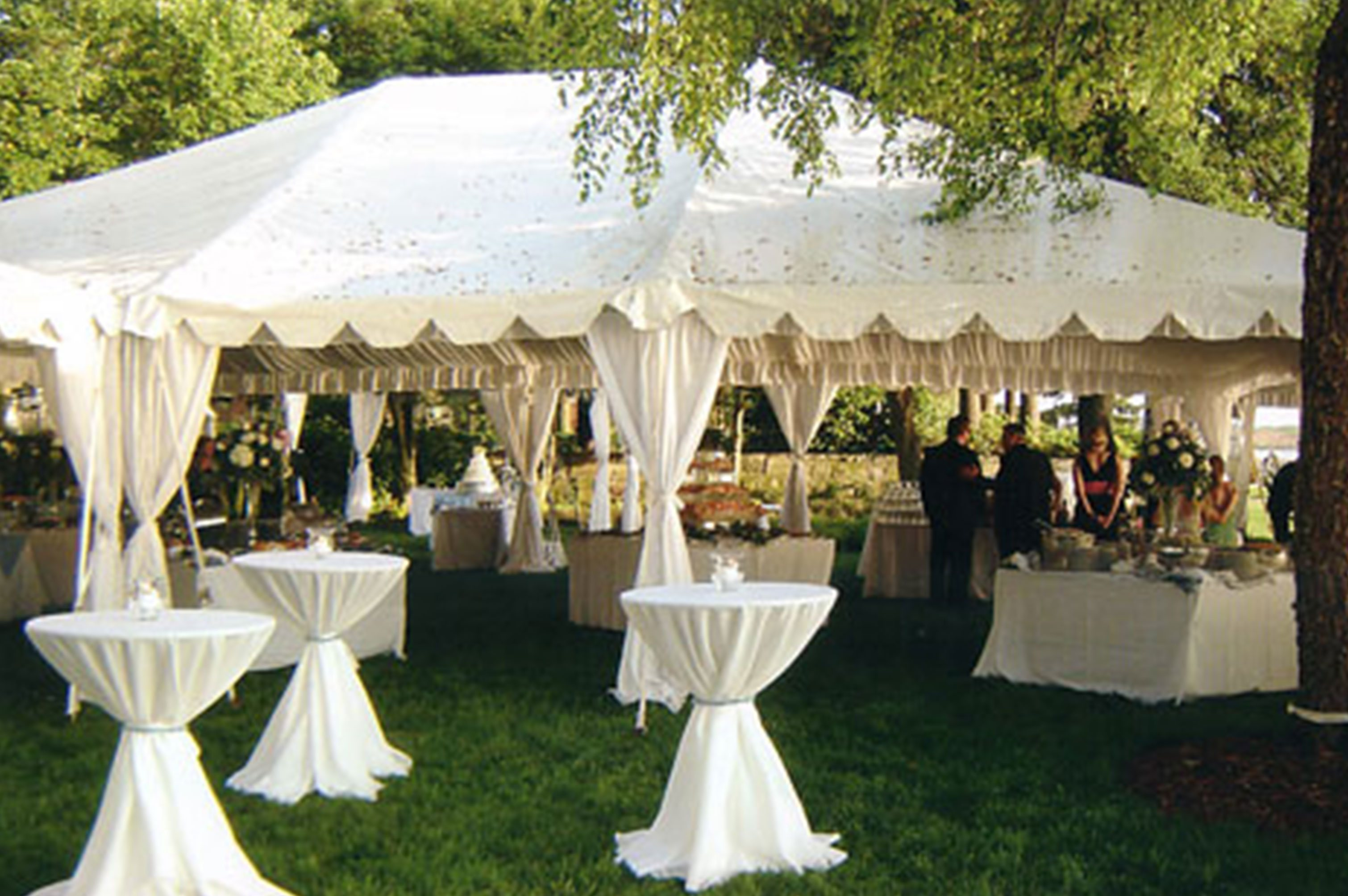 Wedding Tents For Rent | Home M M Party Rentals Long Beach Ca